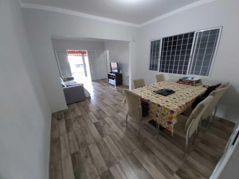 20210520_164653 - Casa 2 quartos à venda Itatiba,SP - R$ 320.000 - VICA20014 - 1