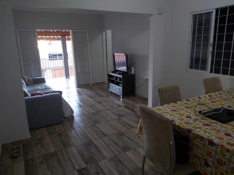20210520_164659 - Casa 2 quartos à venda Itatiba,SP - R$ 320.000 - VICA20014 - 10