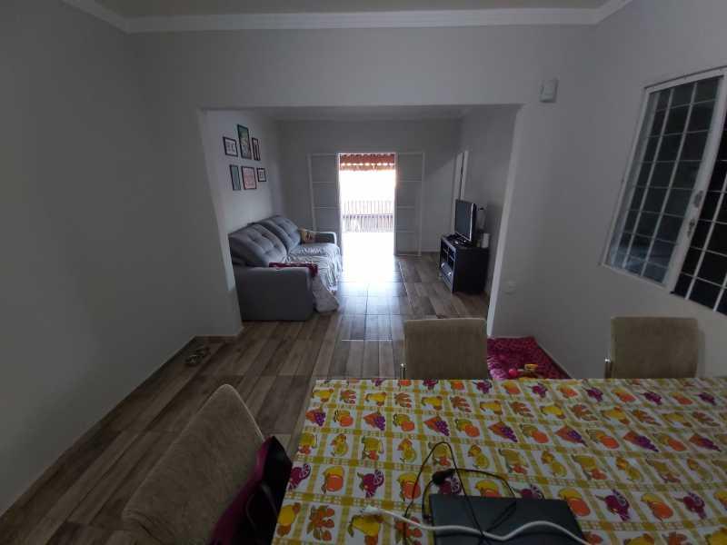 20210520_164713 - Casa 2 quartos à venda Itatiba,SP - R$ 320.000 - VICA20014 - 11