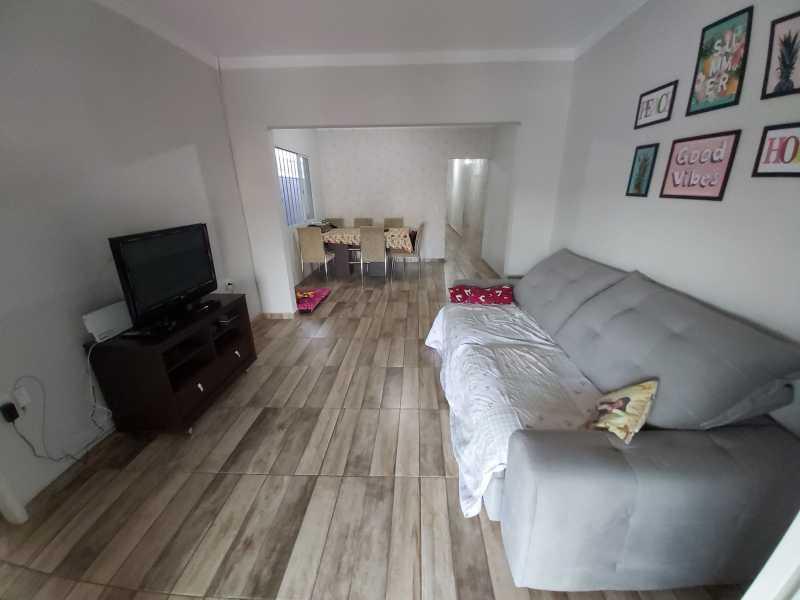 20210520_164731 - Casa 2 quartos à venda Itatiba,SP - R$ 320.000 - VICA20014 - 12