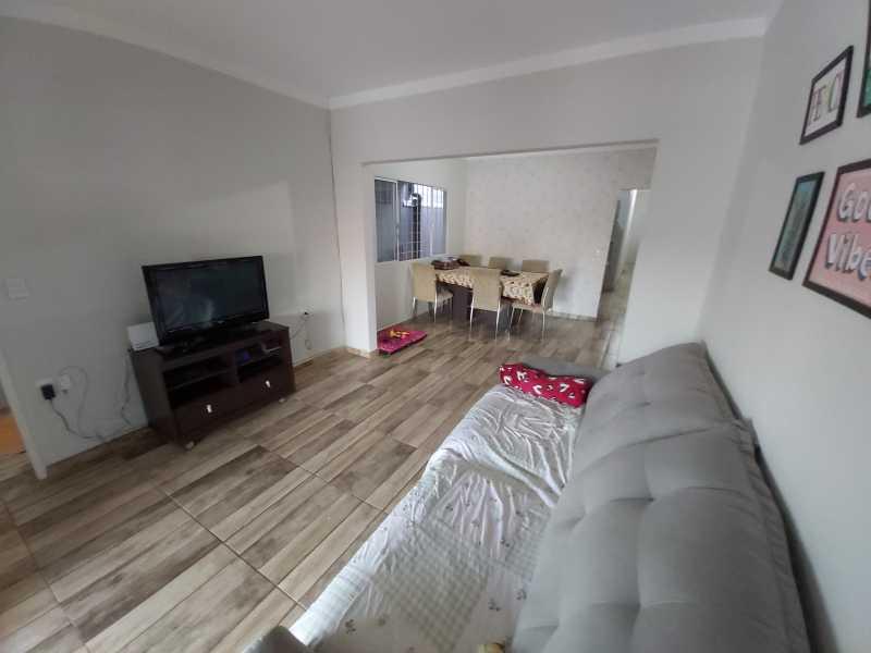 20210520_164743 - Casa 2 quartos à venda Itatiba,SP - R$ 320.000 - VICA20014 - 13