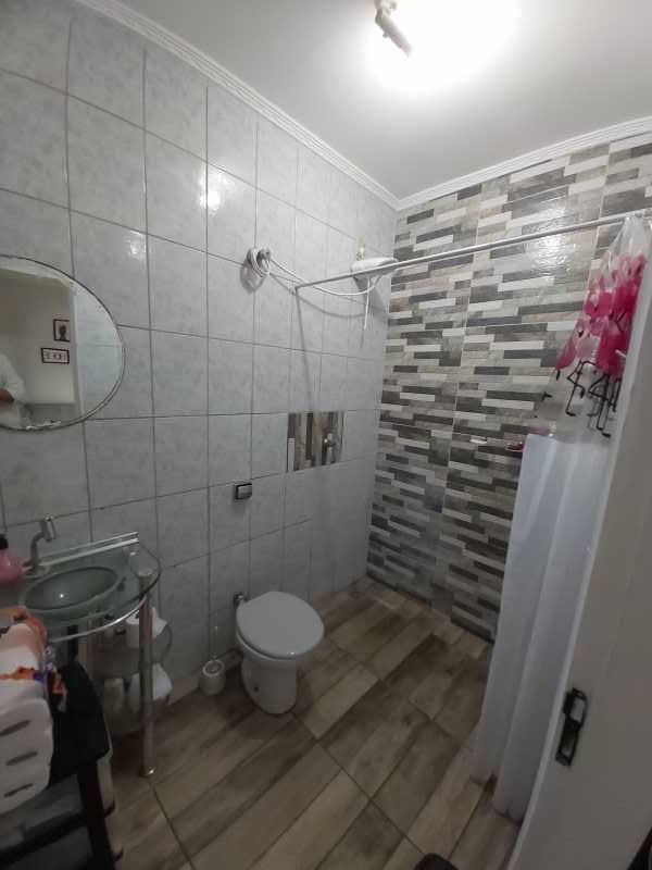 20210520_164819 - Casa 2 quartos à venda Itatiba,SP - R$ 320.000 - VICA20014 - 14