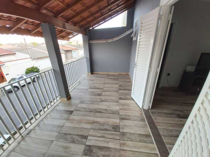 20210520_164834 - Casa 2 quartos à venda Itatiba,SP - R$ 320.000 - VICA20014 - 15