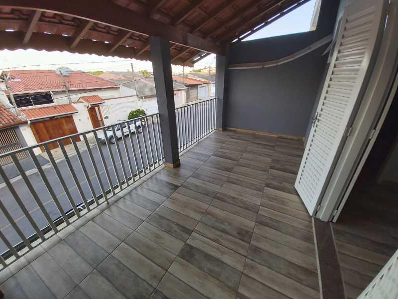 20210520_164839 - Casa 2 quartos à venda Itatiba,SP - R$ 320.000 - VICA20014 - 16