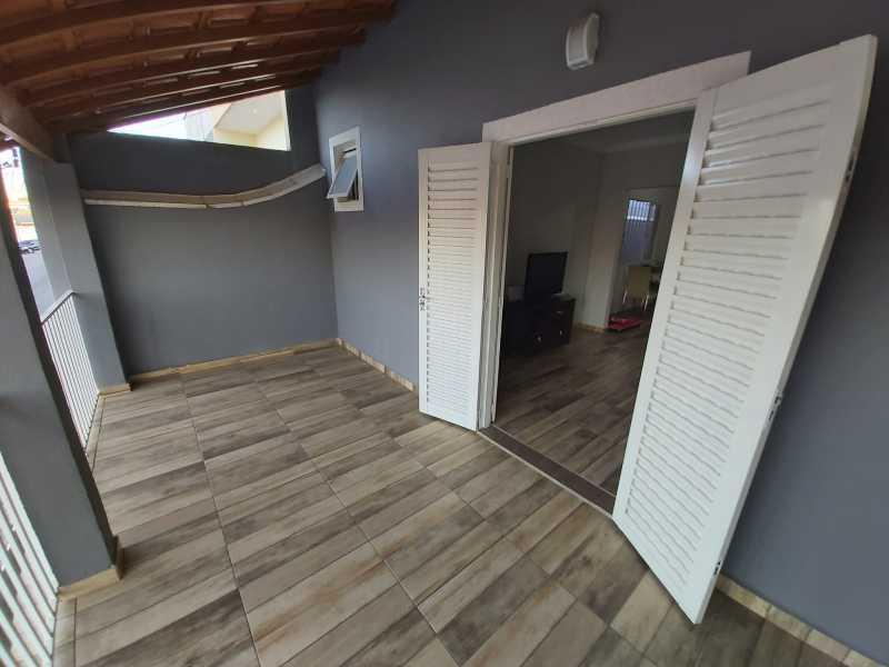 20210520_164844 - Casa 2 quartos à venda Itatiba,SP - R$ 320.000 - VICA20014 - 17