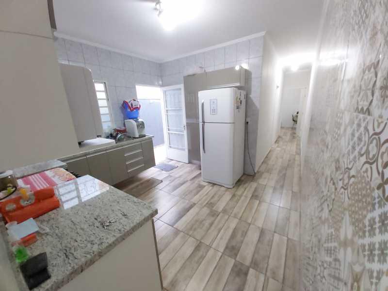 20210520_164908 - Casa 2 quartos à venda Itatiba,SP - R$ 320.000 - VICA20014 - 18