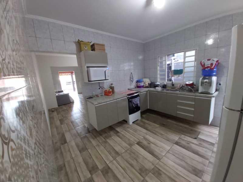 20210520_164918 - Casa 2 quartos à venda Itatiba,SP - R$ 320.000 - VICA20014 - 19