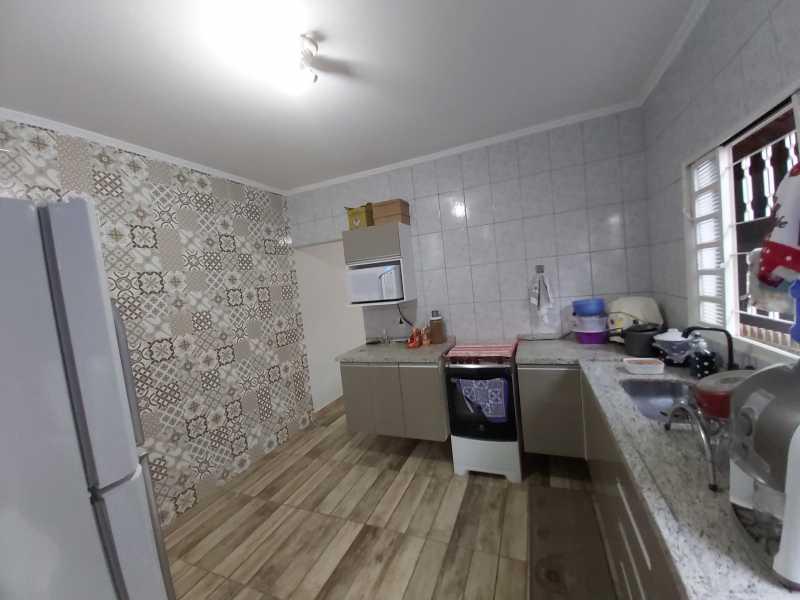 20210520_164949 - Casa 2 quartos à venda Itatiba,SP - R$ 320.000 - VICA20014 - 20