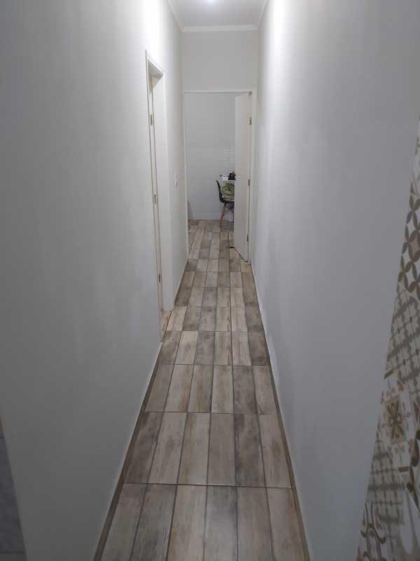 20210520_165006 - Casa 2 quartos à venda Itatiba,SP - R$ 320.000 - VICA20014 - 21