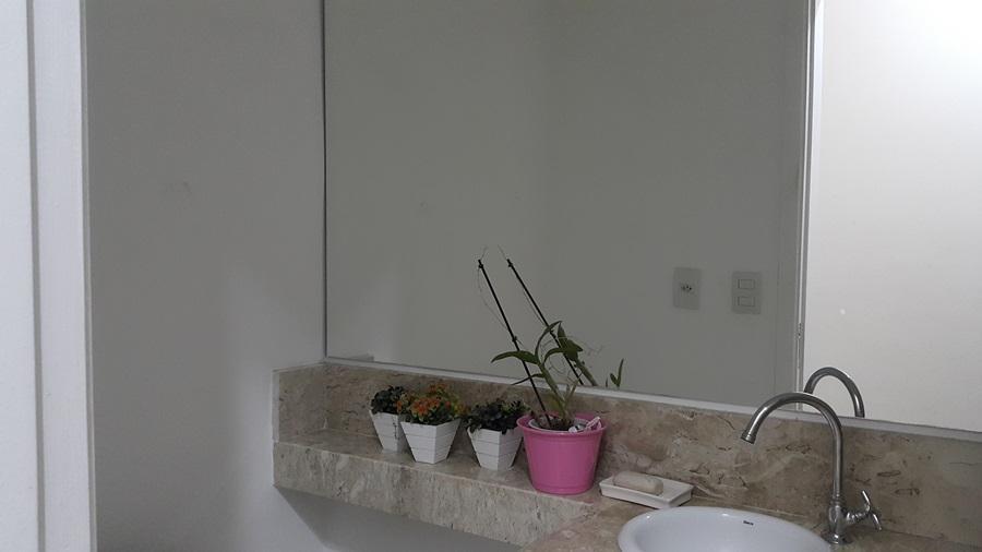 FOTO1 - Apartamento 2 quartos à venda Itatiba,SP - R$ 700.000 - AP0666 - 3