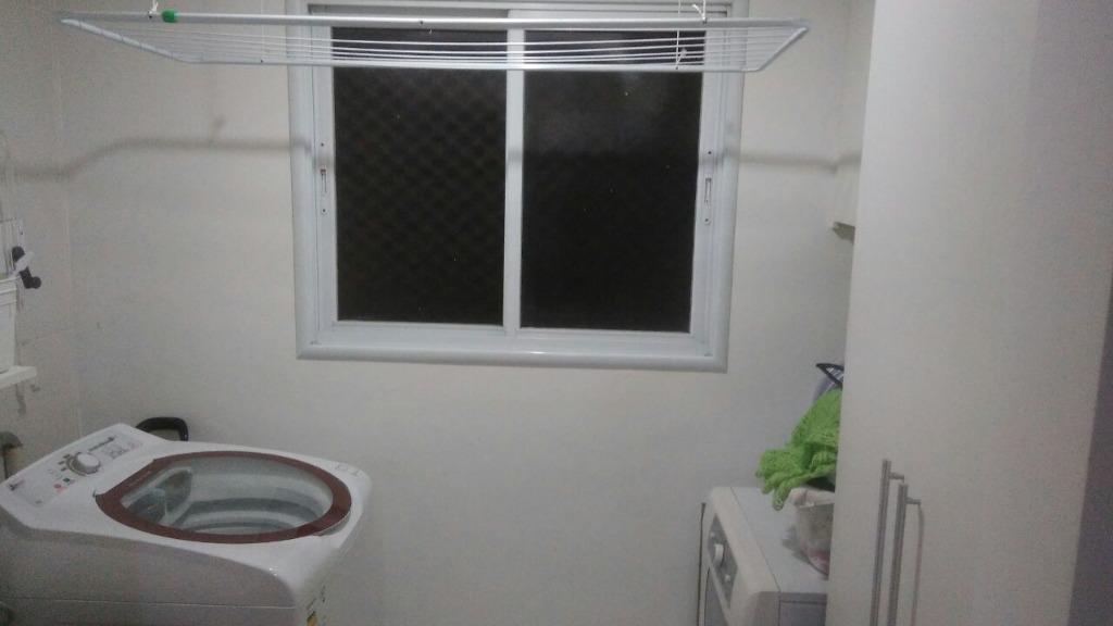 FOTO11 - Apartamento 2 quartos à venda Itatiba,SP - R$ 700.000 - AP0666 - 13