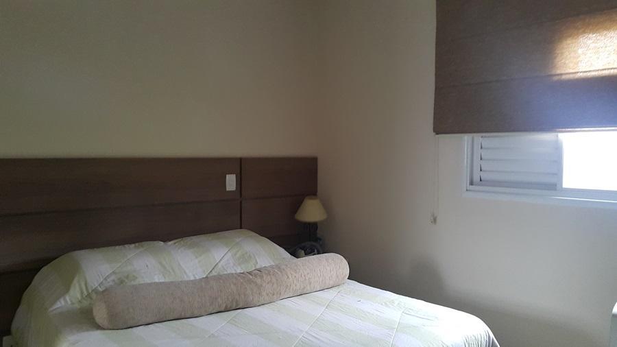 FOTO3 - Apartamento 2 quartos à venda Itatiba,SP - R$ 700.000 - AP0666 - 5