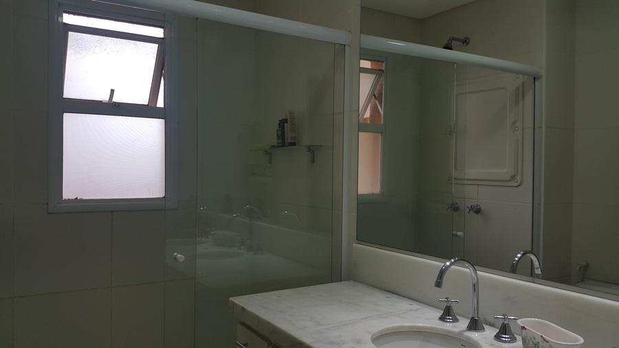 FOTO5 - Apartamento 2 quartos à venda Itatiba,SP - R$ 700.000 - AP0666 - 7