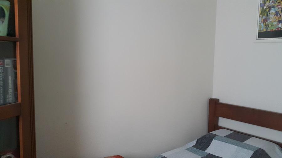 FOTO6 - Apartamento 2 quartos à venda Itatiba,SP - R$ 700.000 - AP0666 - 8