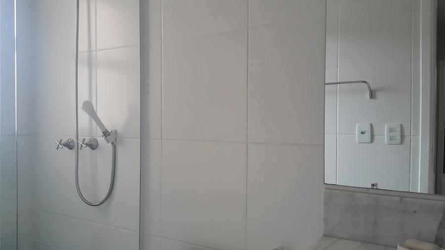 FOTO8 - Apartamento 2 quartos à venda Itatiba,SP - R$ 700.000 - AP0666 - 10