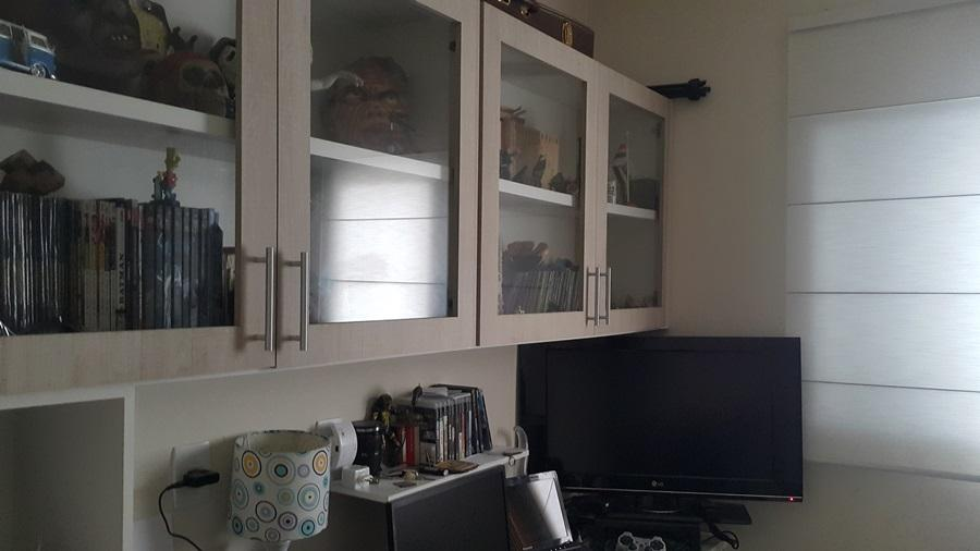 FOTO9 - Apartamento 2 quartos à venda Itatiba,SP - R$ 700.000 - AP0666 - 11