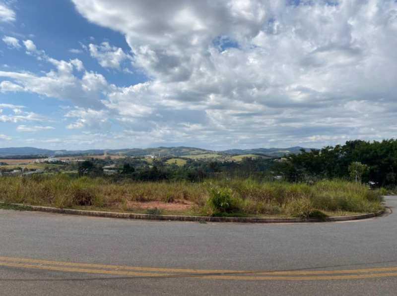 unnamed - Terreno Residencial à venda Itatiba,SP - R$ 270.000 - VITR00007 - 3