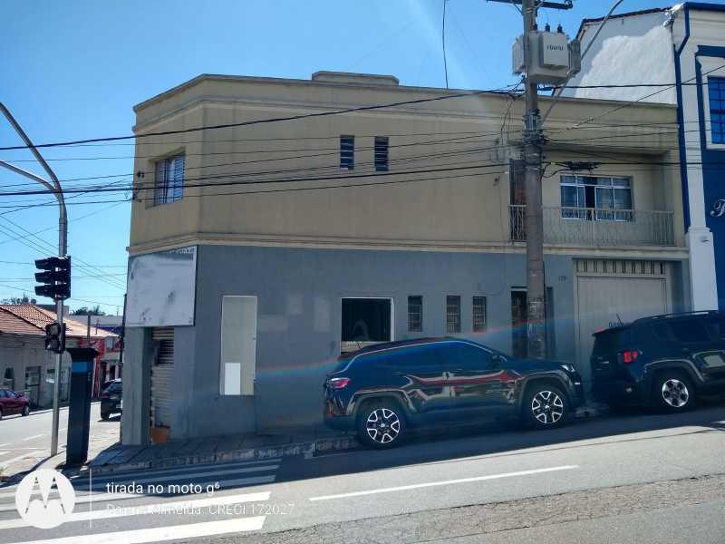 IMG_20210423_114043431_HDR - Loja 20m² para alugar Itatiba,SP Centro - R$ 3.000 - VILJ00010 - 1