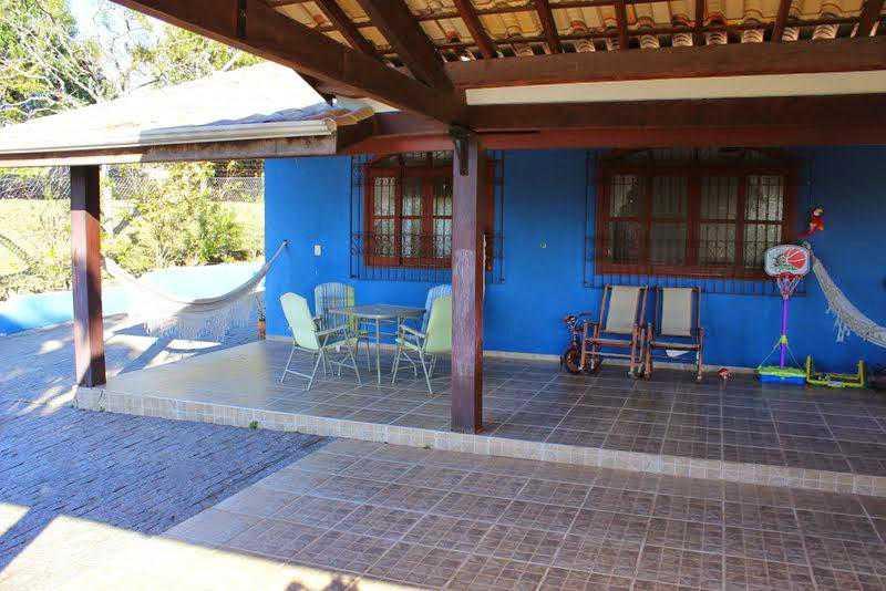 753003810A79542B14B2E68E97C63C - Casa em Condomínio 4 quartos à venda Itatiba,SP - R$ 1.690.000 - VICN40063 - 3