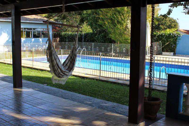 753003810B3F3CB3F97741C43336D7 - Casa em Condomínio 4 quartos à venda Itatiba,SP - R$ 1.690.000 - VICN40063 - 4