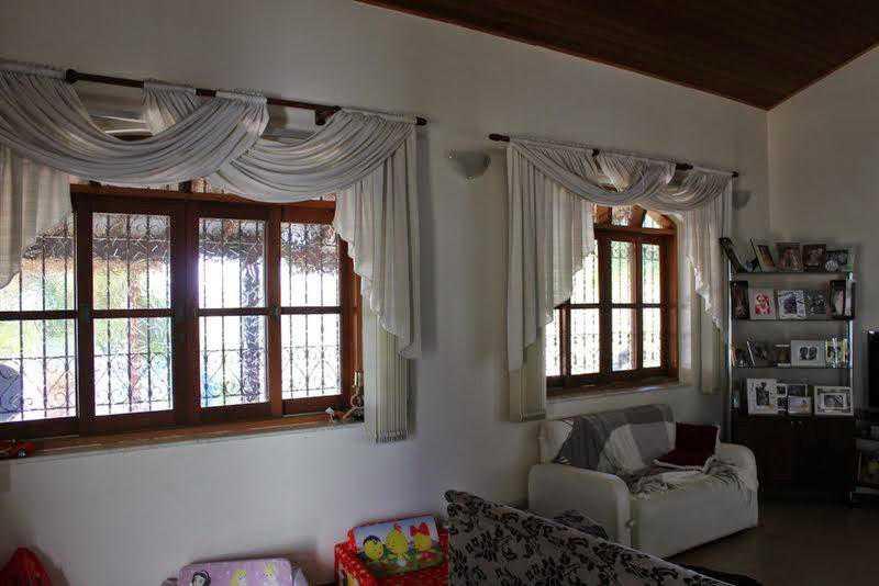 753003810B88449E5A35A29A5503FA - Casa em Condomínio 4 quartos à venda Itatiba,SP - R$ 1.690.000 - VICN40063 - 5