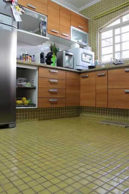 753003810CFAC8599565DD697CF4ED - Casa em Condomínio 4 quartos à venda Itatiba,SP - R$ 1.690.000 - VICN40063 - 8
