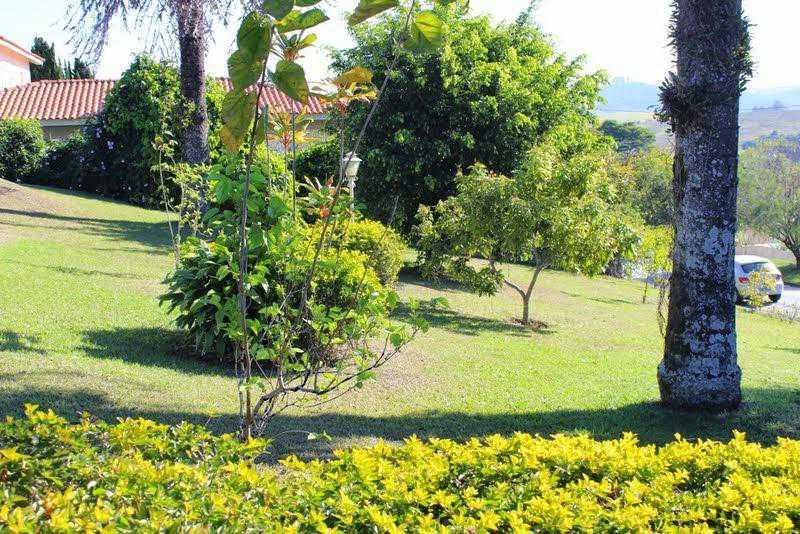 753003810DF7561672BF4A51687A07 - Casa em Condomínio 4 quartos à venda Itatiba,SP - R$ 1.690.000 - VICN40063 - 10