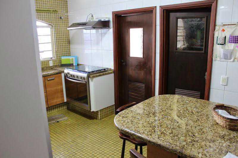 7530038104A7D88B50087E07295FD0 - Casa em Condomínio 4 quartos à venda Itatiba,SP - R$ 1.690.000 - VICN40063 - 14