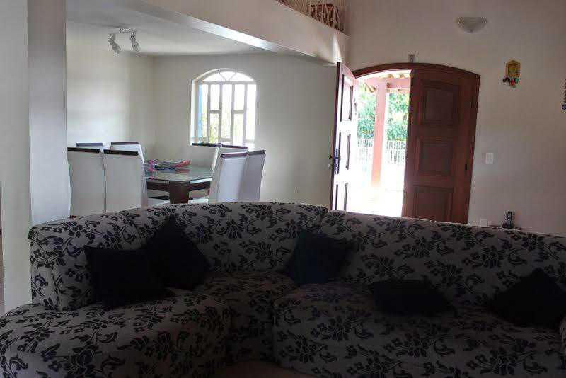 7530038104F28235EC0DEC59DCBD9E - Casa em Condomínio 4 quartos à venda Itatiba,SP - R$ 1.690.000 - VICN40063 - 15