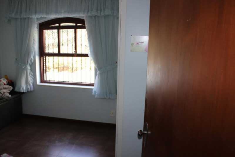 7530038106EB66546D78108CEBF51D - Casa em Condomínio 4 quartos à venda Itatiba,SP - R$ 1.690.000 - VICN40063 - 16