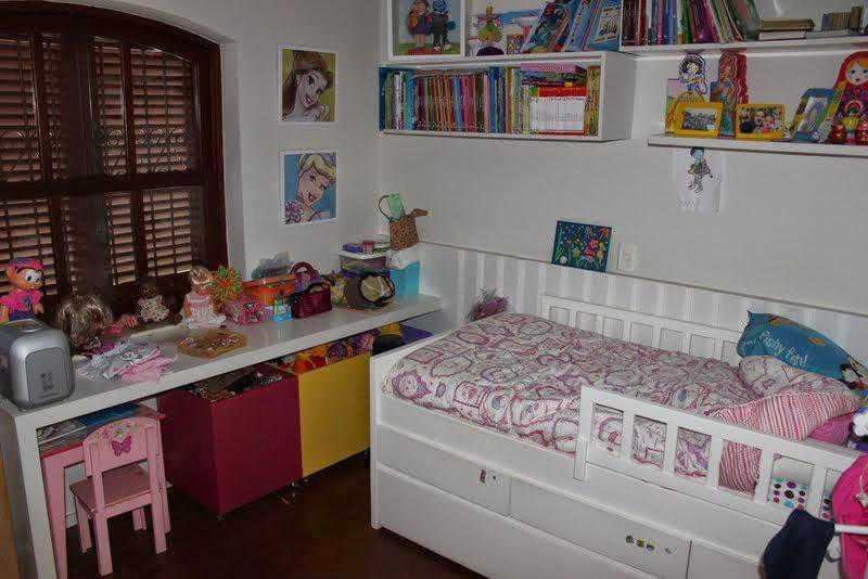 7530038108B861A8D2A6EB1A868C5D - Casa em Condomínio 4 quartos à venda Itatiba,SP - R$ 1.690.000 - VICN40063 - 17