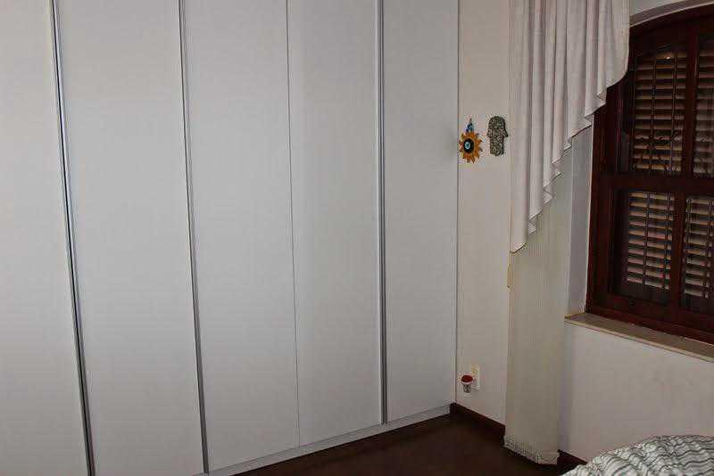 75300381010CA776190B90A2566331 - Casa em Condomínio 4 quartos à venda Itatiba,SP - R$ 1.690.000 - VICN40063 - 18