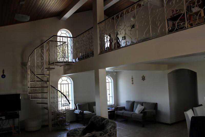 75300381070E0061D1126026E0AC21 - Casa em Condomínio 4 quartos à venda Itatiba,SP - R$ 1.690.000 - VICN40063 - 21