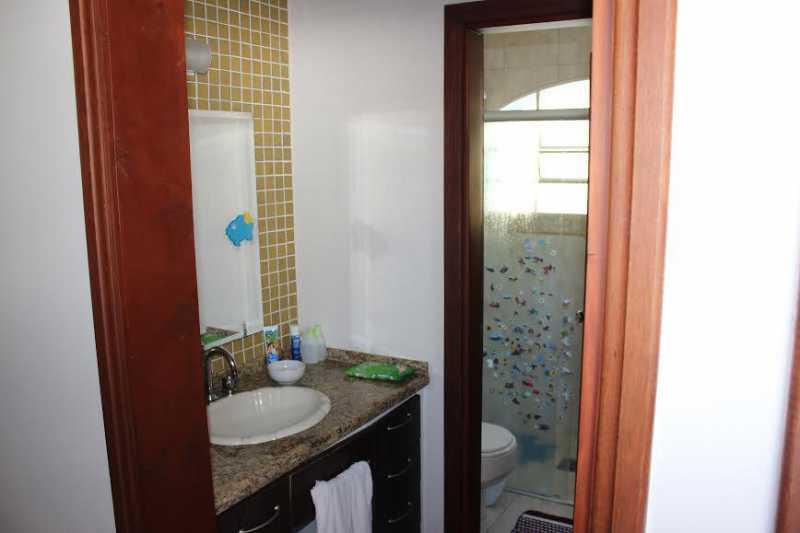 75300381070FA1CD04E1972EE64C39 - Casa em Condomínio 4 quartos à venda Itatiba,SP - R$ 1.690.000 - VICN40063 - 22