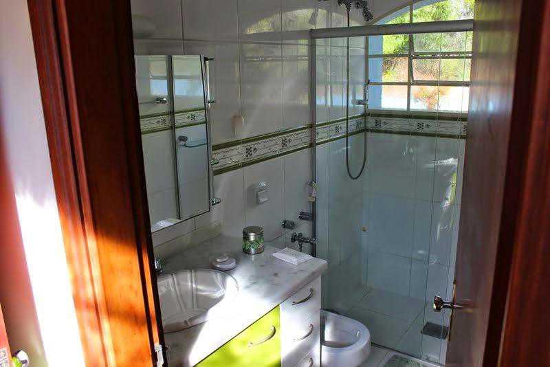 75300381091F7F8320DA7ACA7107AA - Casa em Condomínio 4 quartos à venda Itatiba,SP - R$ 1.690.000 - VICN40063 - 23