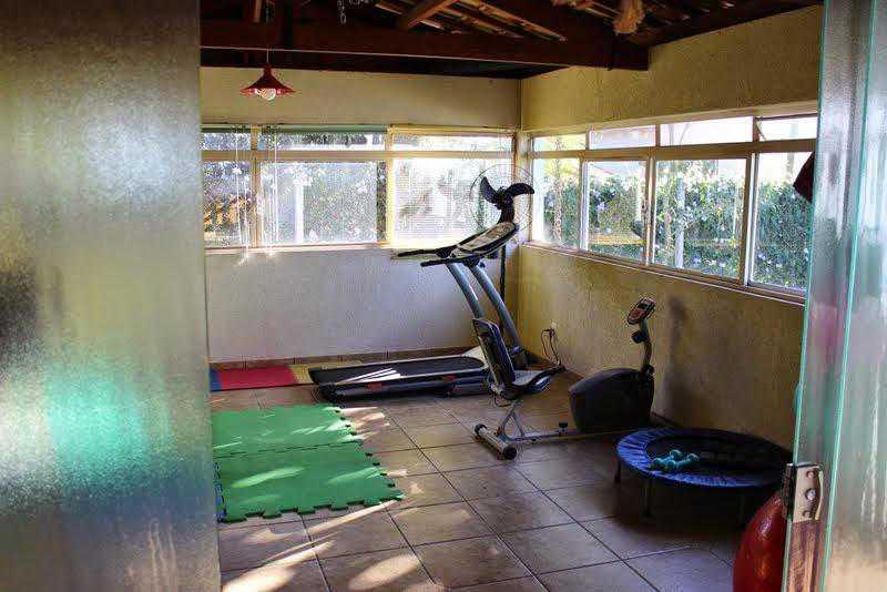 753003810261DFDB2CA0C88D936DF2 - Casa em Condomínio 4 quartos à venda Itatiba,SP - R$ 1.690.000 - VICN40063 - 24