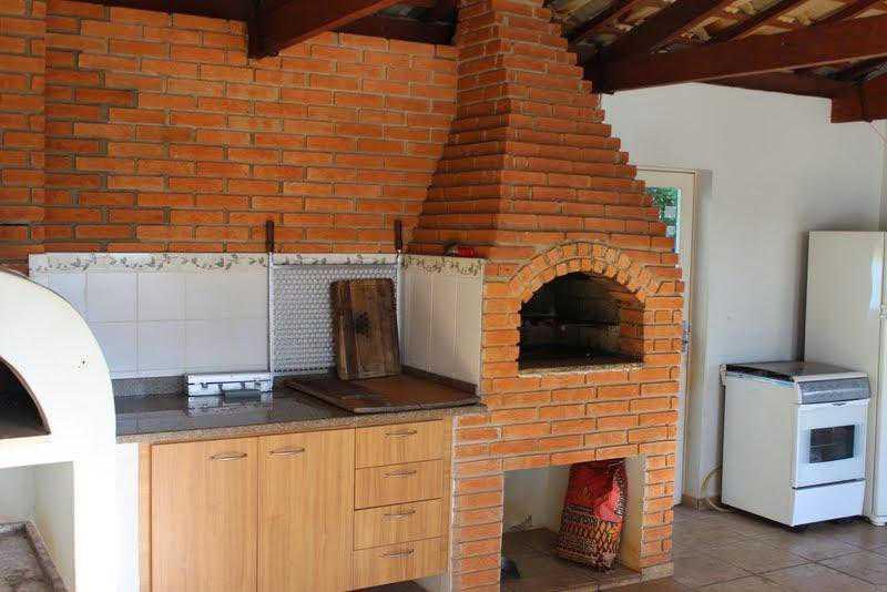 7530038100906E73F4B7877837B26F - Casa em Condomínio 4 quartos à venda Itatiba,SP - R$ 1.690.000 - VICN40063 - 26