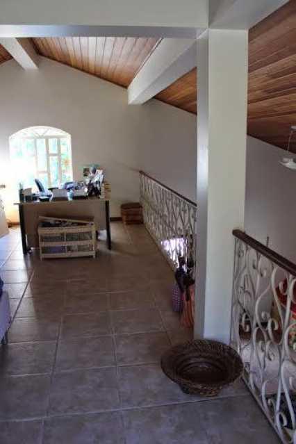 753003810801797FBFB16630351710 - Casa em Condomínio 4 quartos à venda Itatiba,SP - R$ 1.690.000 - VICN40063 - 27