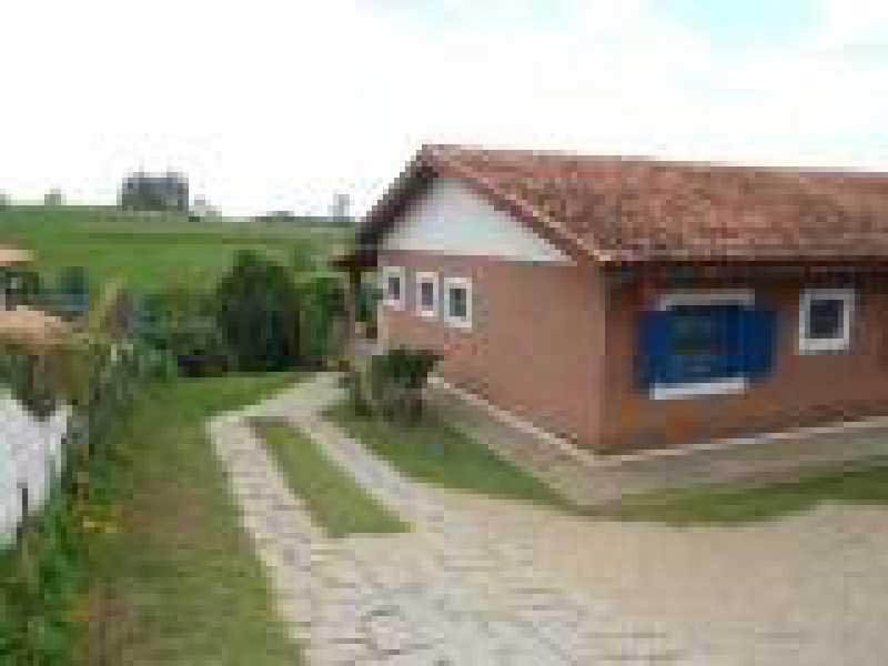 unnamed 1 - Casa em Condomínio 3 quartos à venda Itatiba,SP - R$ 790.000 - VICN30105 - 3