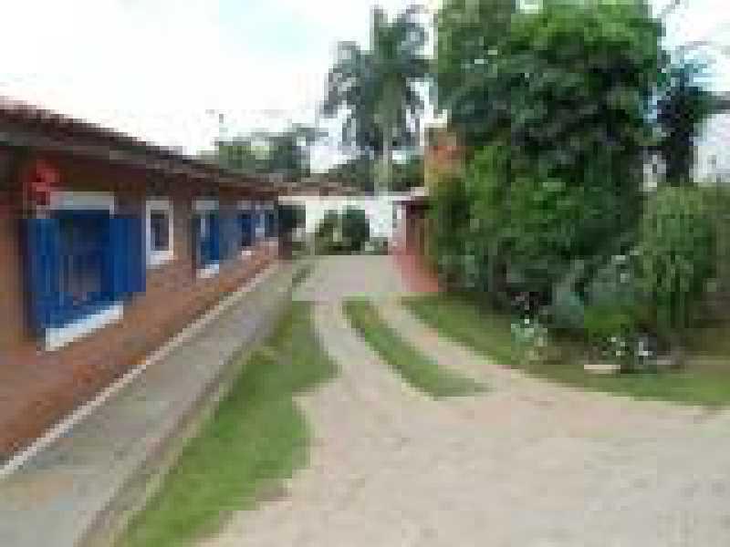 unnamed 2 - Casa em Condomínio 3 quartos à venda Itatiba,SP - R$ 790.000 - VICN30105 - 4