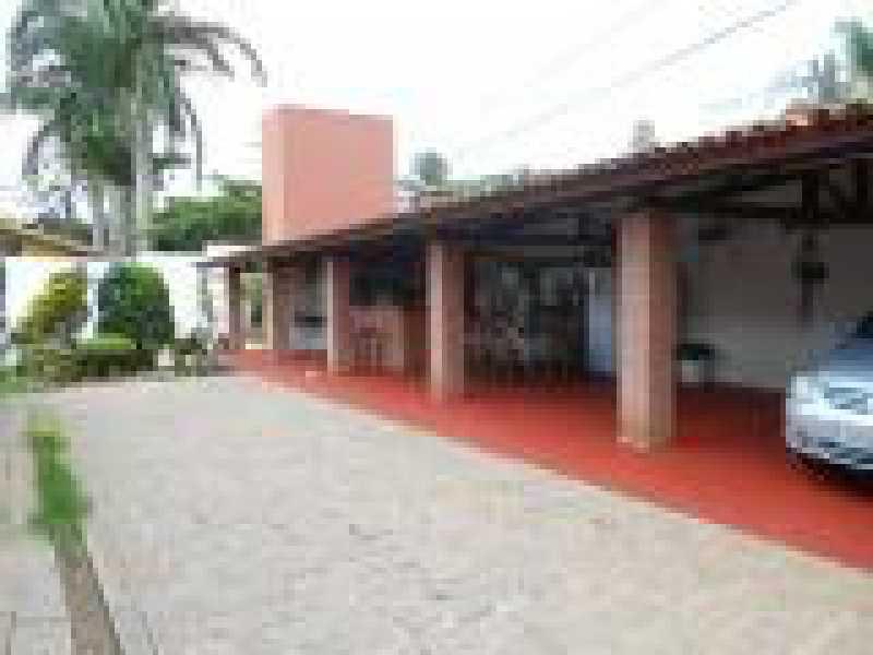 unnamed 4 - Casa em Condomínio 3 quartos à venda Itatiba,SP - R$ 790.000 - VICN30105 - 5