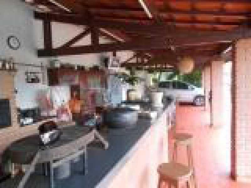 unnamed 6 - Casa em Condomínio 3 quartos à venda Itatiba,SP - R$ 790.000 - VICN30105 - 7