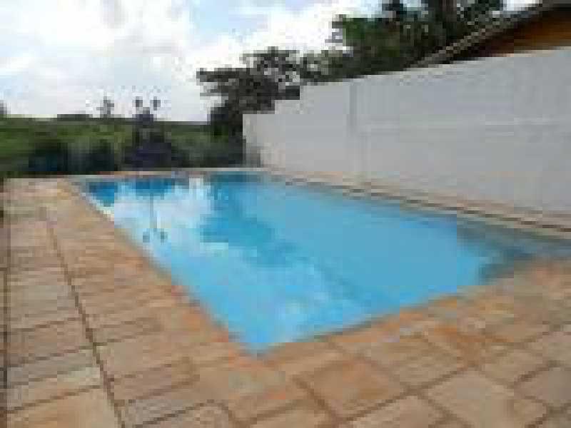 unnamed 7 - Casa em Condomínio 3 quartos à venda Itatiba,SP - R$ 790.000 - VICN30105 - 8