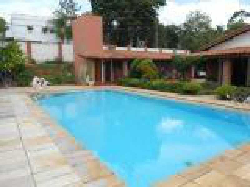 unnamed 8 - Casa em Condomínio 3 quartos à venda Itatiba,SP - R$ 790.000 - VICN30105 - 9