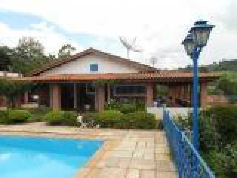 unnamed 9 - Casa em Condomínio 3 quartos à venda Itatiba,SP - R$ 790.000 - VICN30105 - 1