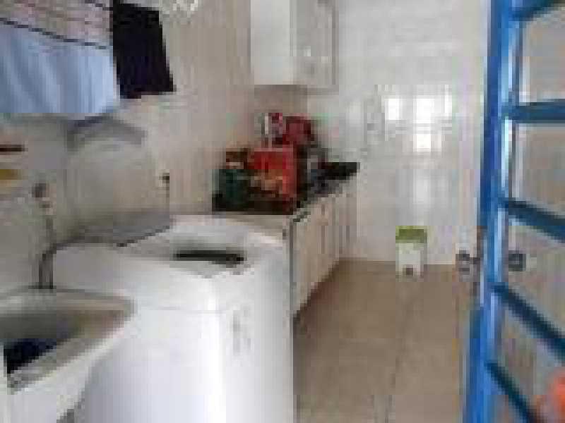 unnamed 10 - Casa em Condomínio 3 quartos à venda Itatiba,SP - R$ 790.000 - VICN30105 - 10