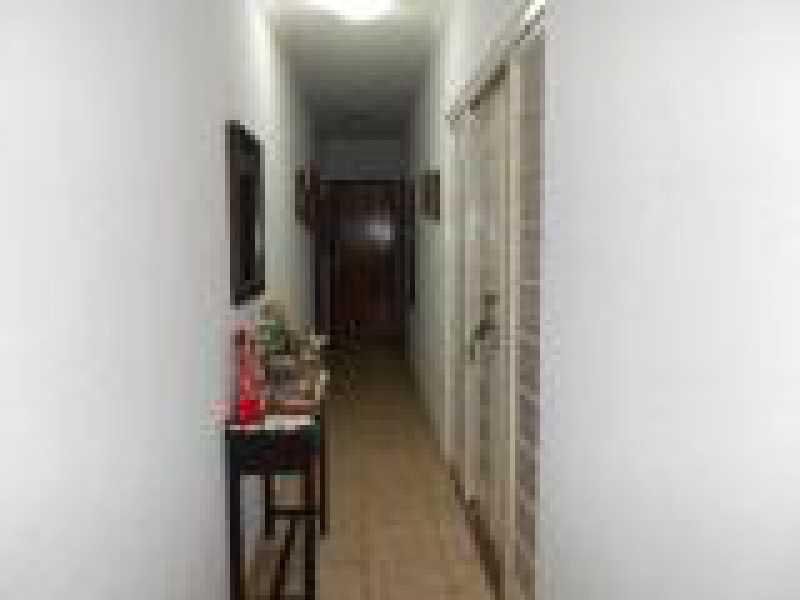 unnamed 11 - Casa em Condomínio 3 quartos à venda Itatiba,SP - R$ 790.000 - VICN30105 - 11