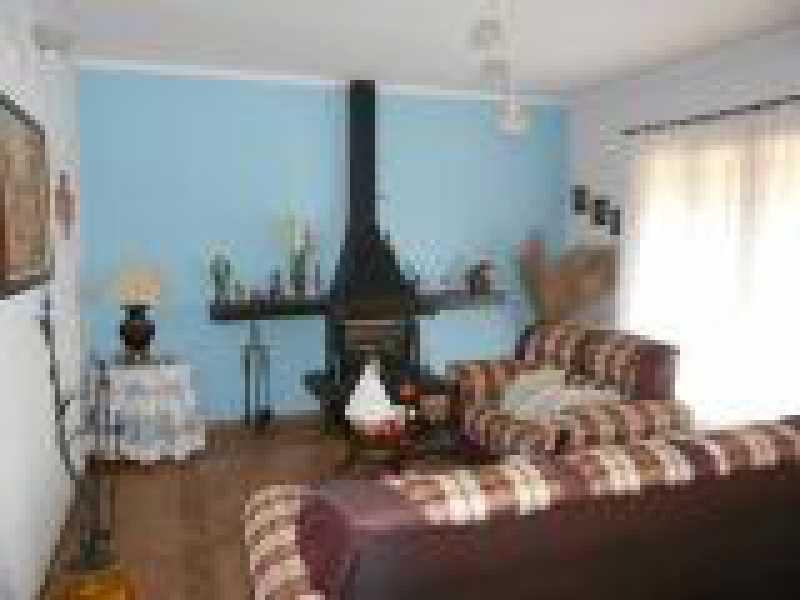 unnamed 12 - Casa em Condomínio 3 quartos à venda Itatiba,SP - R$ 790.000 - VICN30105 - 12