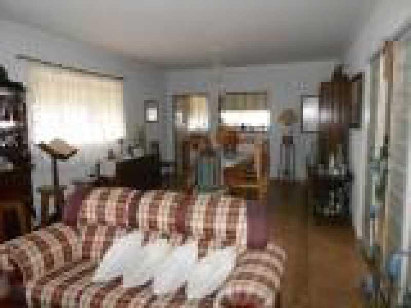 unnamed 13 - Casa em Condomínio 3 quartos à venda Itatiba,SP - R$ 790.000 - VICN30105 - 13