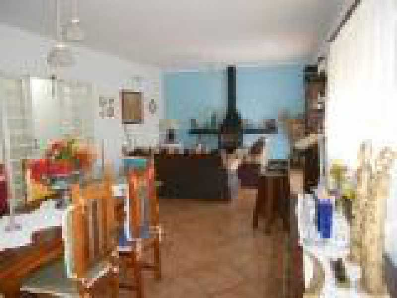 unnamed 14 - Casa em Condomínio 3 quartos à venda Itatiba,SP - R$ 790.000 - VICN30105 - 14